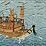Naval_Inf_Bow_Kobaya.png