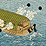 Naval_Inf_Cannon_Bune.png