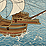 Naval_Inf_Caravel.png