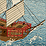 Naval_Inf_Red_Seal_Ship.png