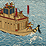 Naval_Inf_Siege_Tower_Ship.png