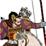 Samurai_Cav_Bow_Cavalry.png