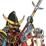 Samurai_Cav_Great_Guard.png