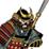 Samurai_Inf_Naginata_Samurai.png