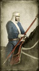 Boshin_Modern_Cav_Shogunate_Guard_Cavalry Image