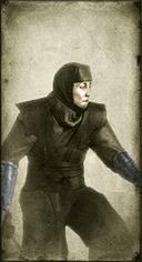 Boshin_Ninja_Inf_Kisho_Ninjas Image