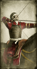 Boshin_Traditional_Cav_Samurai_Hero_MP Image