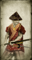 Boshin_Traditional_MP_Inf_Spear_Levy Image