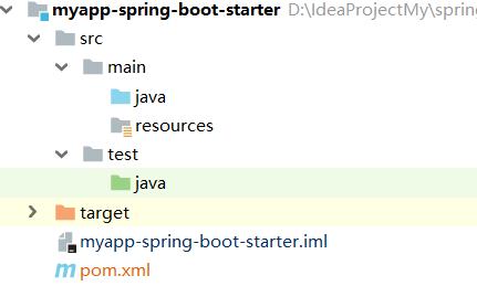 myapp-spring-boot-starter