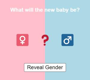 emoji-gender-reveal