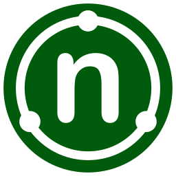 NUnit3TestAdapter icon