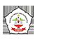 Logo STIKES ICME Jombang