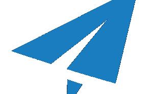 V2ray搭建服务器详细图文教程