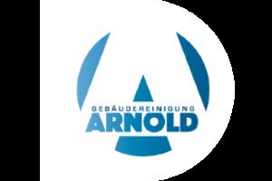 Arnold Service GmbH Gebäudereinigung