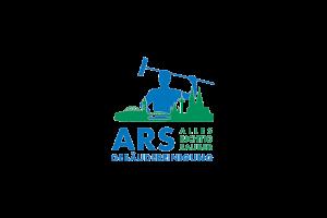 ARS Gebäudereinigung