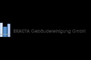 Exacta Gebäudereinigung GmbH