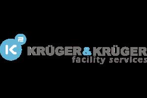 Krüger & Krüger Facility Service