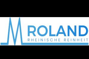 Roland Gebäudereinigung Köln