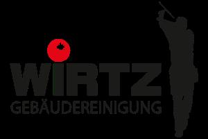 Wirtz Gebäudereinigung Köln