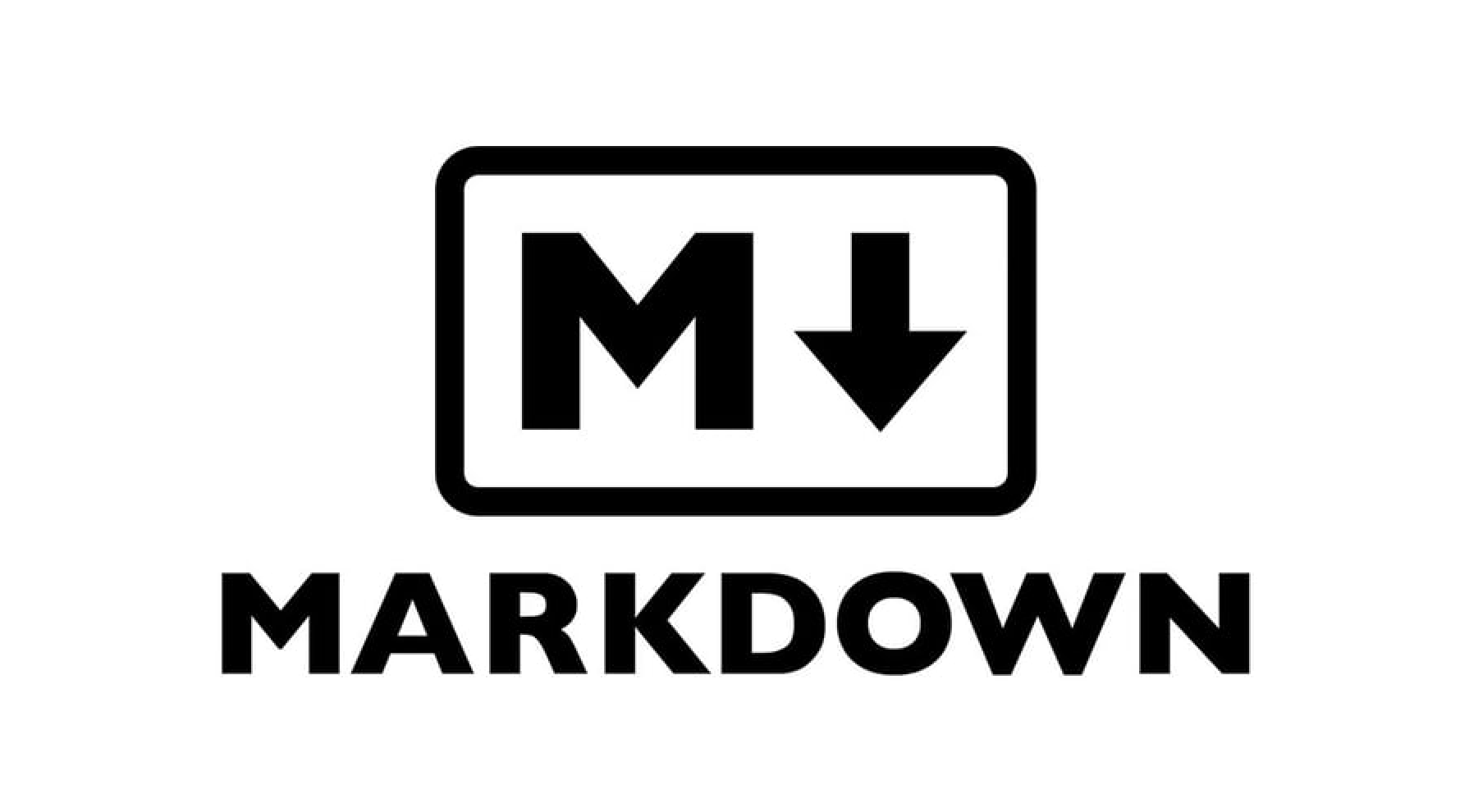 MarkDown基础语法
