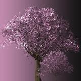 Minimalis desain dengan sakura: a minimal classless css framework / theme.