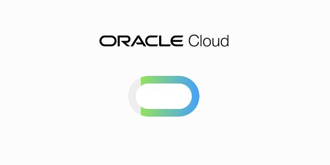 Oracle云安装宝塔Linux面板