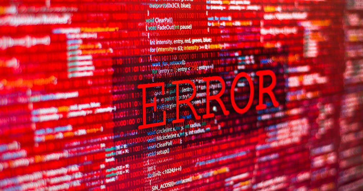 Linux错误『/bin/bash^M: bad interpreter』解决方案