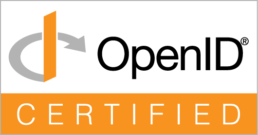 OpenID Certification