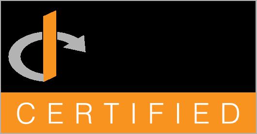 OpenID Certification