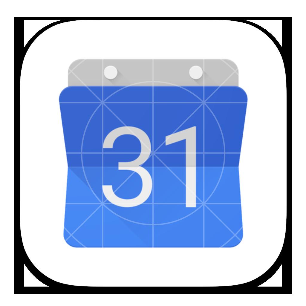 Github Patrickplaggenborg Google Calendar Material Google