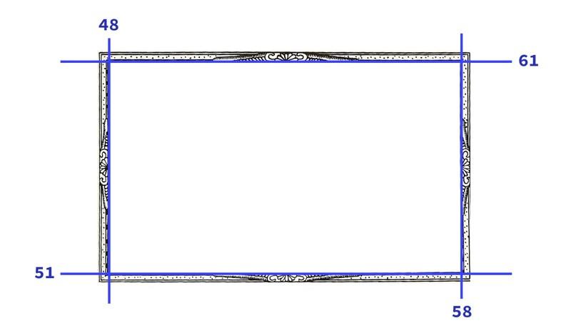 border-image-slice