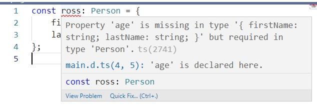 vscode IDE