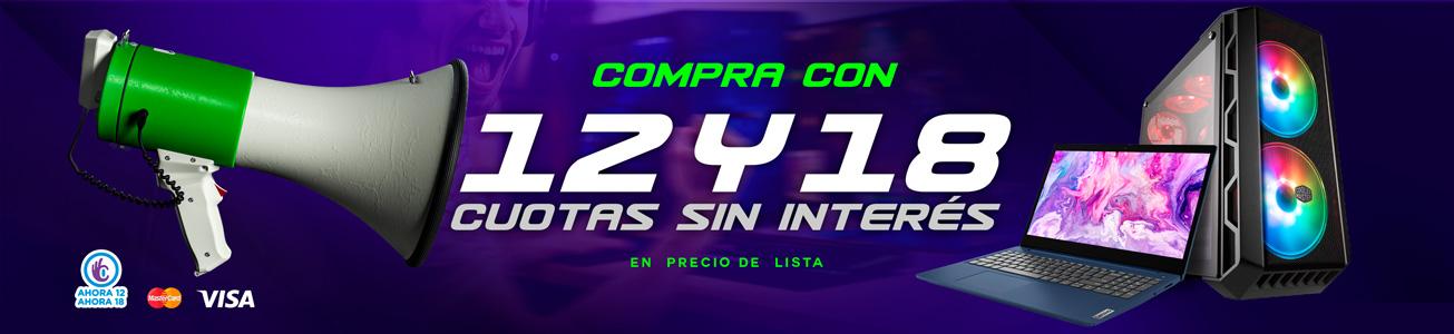 Decidir-12-18-nuevo