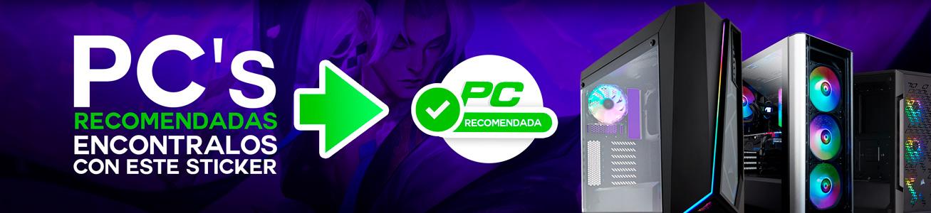 banner-pc-recomendada-sticker