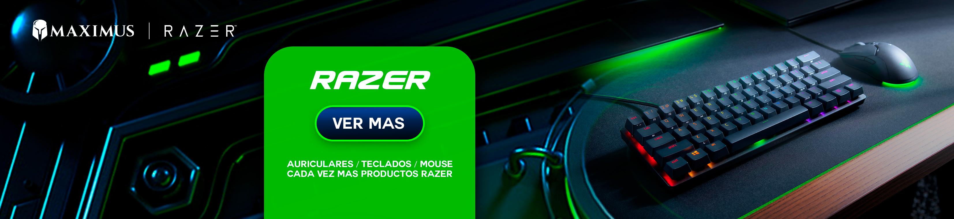banner-razer1