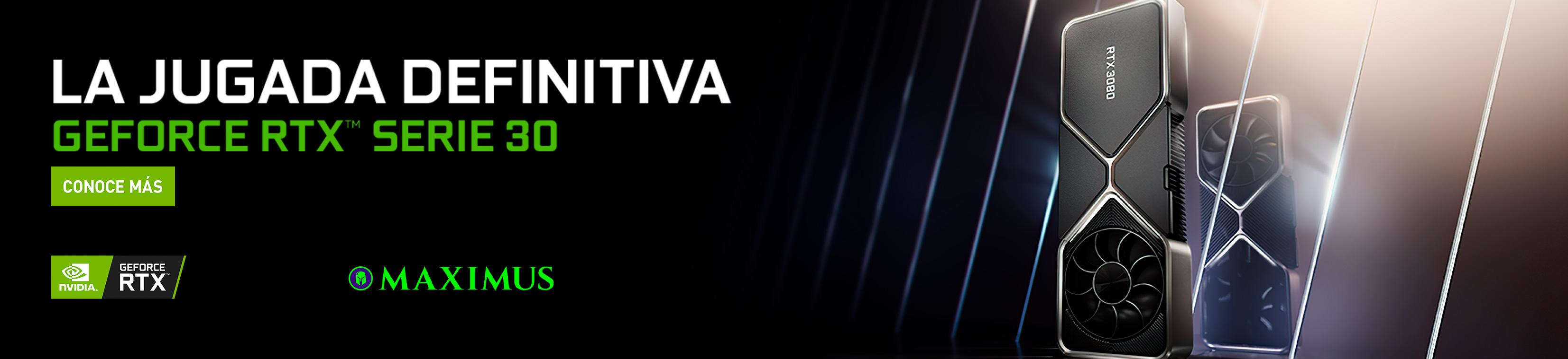 series-30-nvidia2