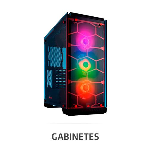 Gabinetes