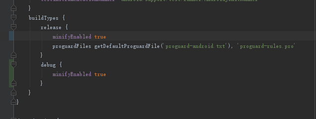 buildtype