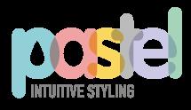 pastel logo