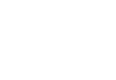 icon for app Open Journal Systems