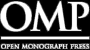 icon for app Open Monograph Press