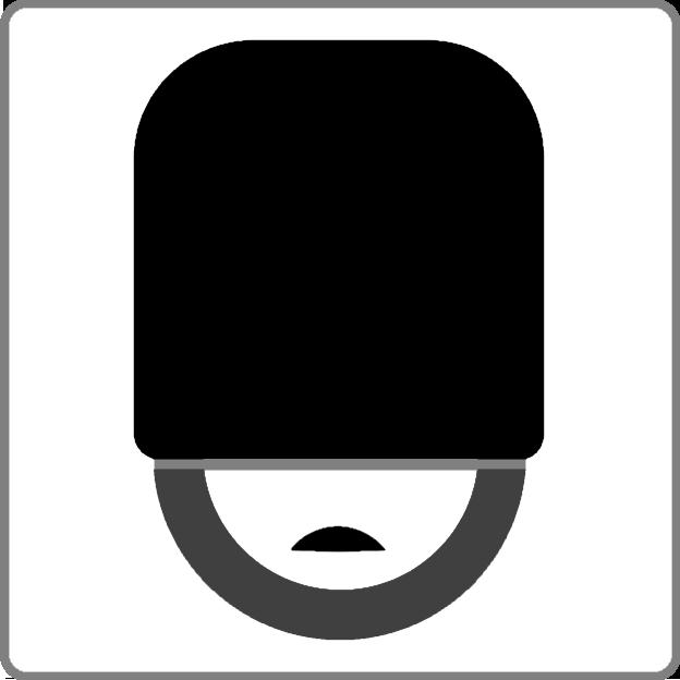 Invalid image