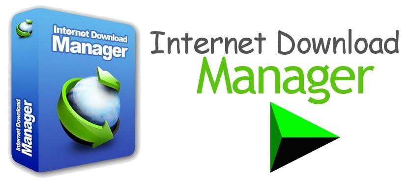 IDM(Internet Download Manager) 6.38.3中文特别版