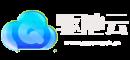 驱池云 - 免备案空间『驱池云VPS』