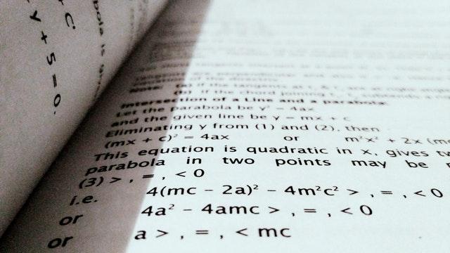 APP测试流程梳理