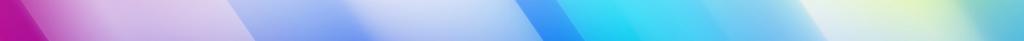 图片[12]-WordPress 子比主题美化模板操作教程(更新中:21-9-27)-淇云博客