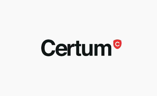 图片[1]-推荐SSL证书:Certum DV SSL证书(本站正在使用)-淇云博客
