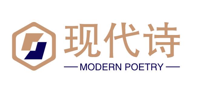 Modern poetry 现代诗数据库爬取过程