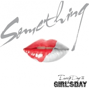 GirlsDayEveryday3