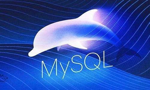 windows10安装mysql8.0.26